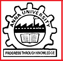 Anna University Results 2015, Anna University Results. Anna University