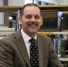 Effingham teacher finalist in $1M 'Nobel Prize of teaching'