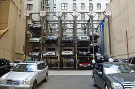 Chicago Resident Fined for Parking Legally on City Street