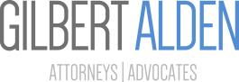 Minneapolis Attorneys You Can Trust