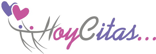 HOYCITAS: THE ULTIMATE ONLINE PLATFORM FOR LOVE & PLEASURE